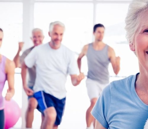 Pelvic Floor Therapy, A Matter Of Men And Women