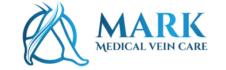 markmedical-1