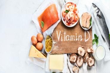 Entre Mujeres: La Vitamina D y los miomas uterinos