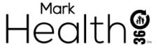 Logo-Mark-Health360-